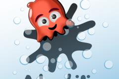 Adorabilis-red2
