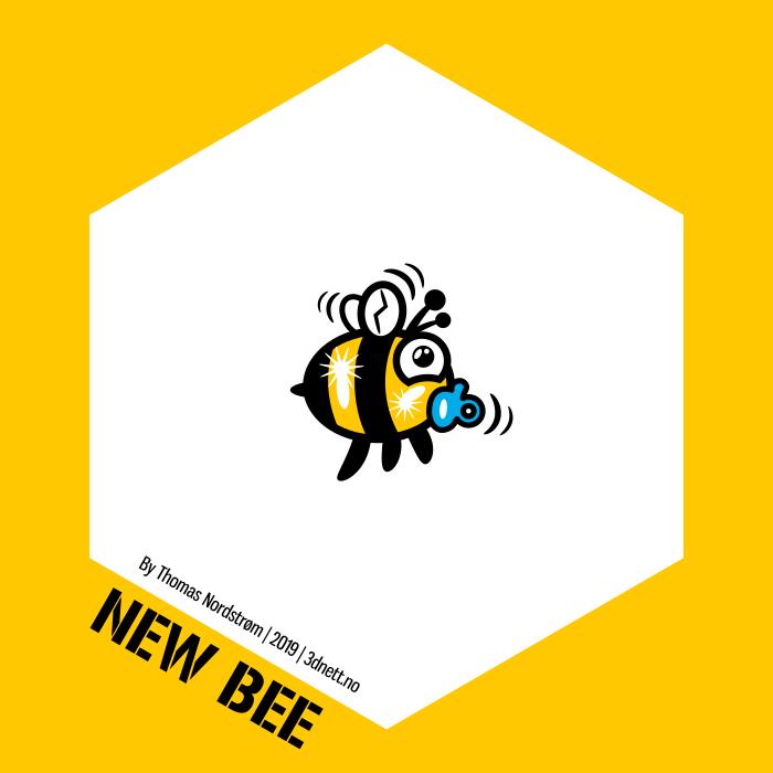 Newbee