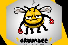 Grumbee